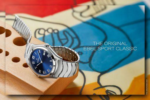 EBel Homepage_ESC_Tribute_Desktop_1600x762px_OK