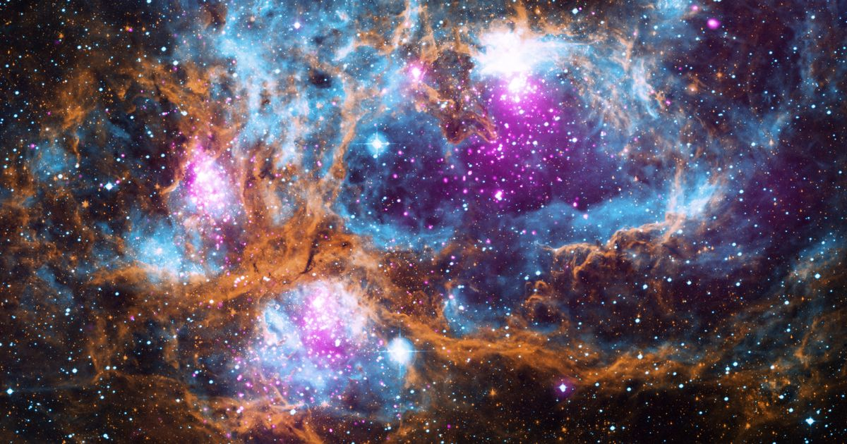 PAY-Festive-Images-of-NASA