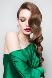 Tissot Bella Ora Collection
