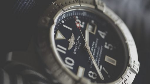 tips on buying a watch