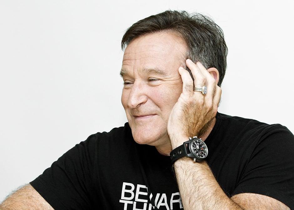 Robin-Williams-IWC