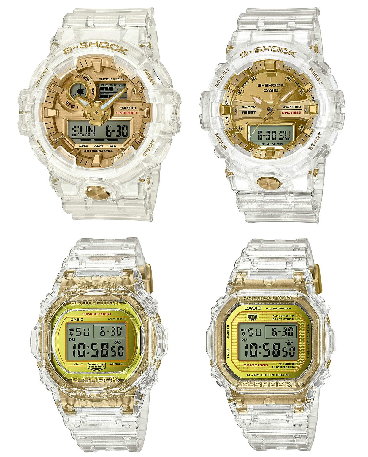 g_shock_glacier_gold_watches_1