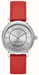 Marc Jacobs Luxury Collections