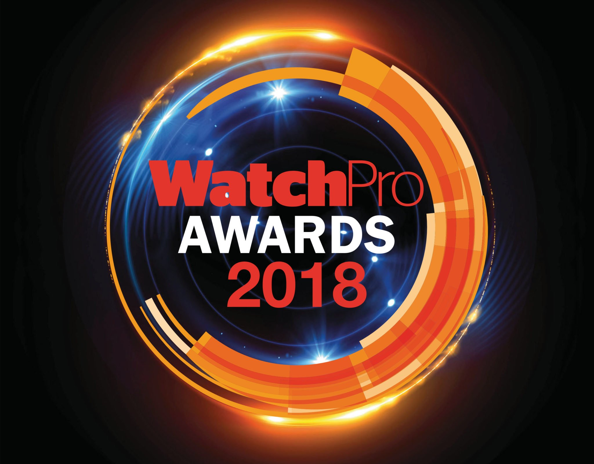 watchpro awards