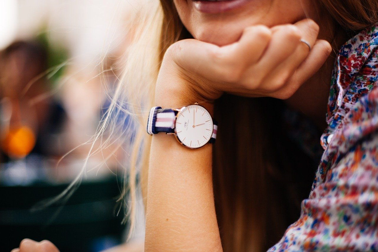 Tips On Buying a Women's Watch as a Gift