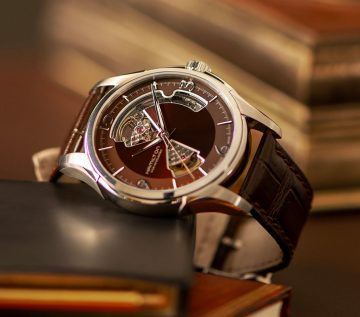Hamilton watches 02