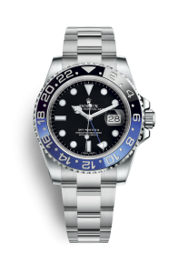 Most Exciting Watches Rolex