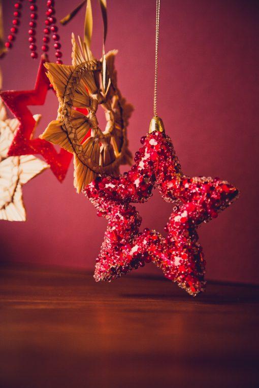 Hugo Boss Christmas Deals