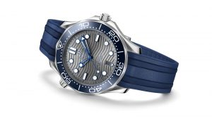 Most Exciting Watches Omega