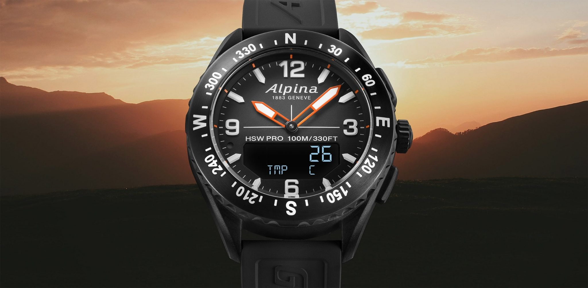 AlpinerX_pictures_Watch-6_Temperature-min