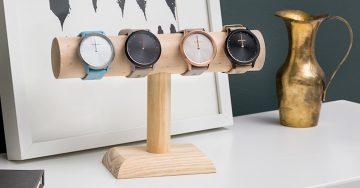 Garmin Watches for Women