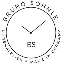 Bruno Söhnle watches