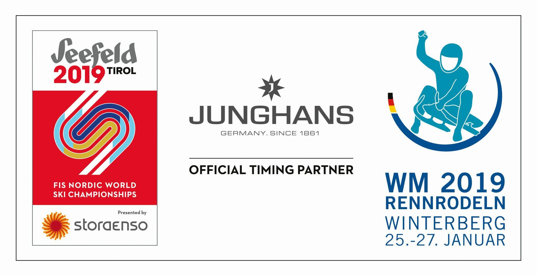 Junghans_Official-Timing-Partner