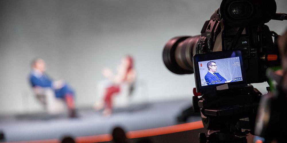 SIHH2019_visuel-auditorium-video_1000x500