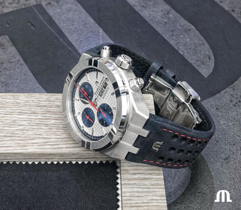 Limited Edition Aikon Automatic