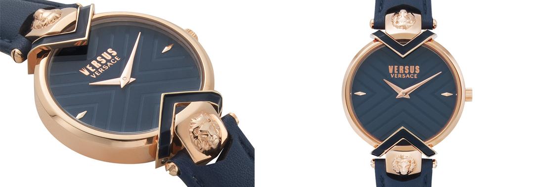 Versus Versace Watches
