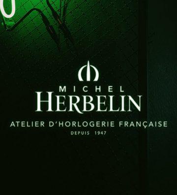 Michel Herbelin Automatic
