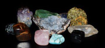 Valuable Precious Stones
