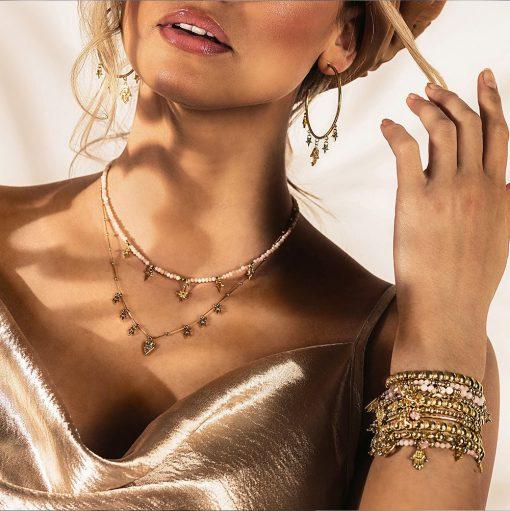 Chlobo Bracelets