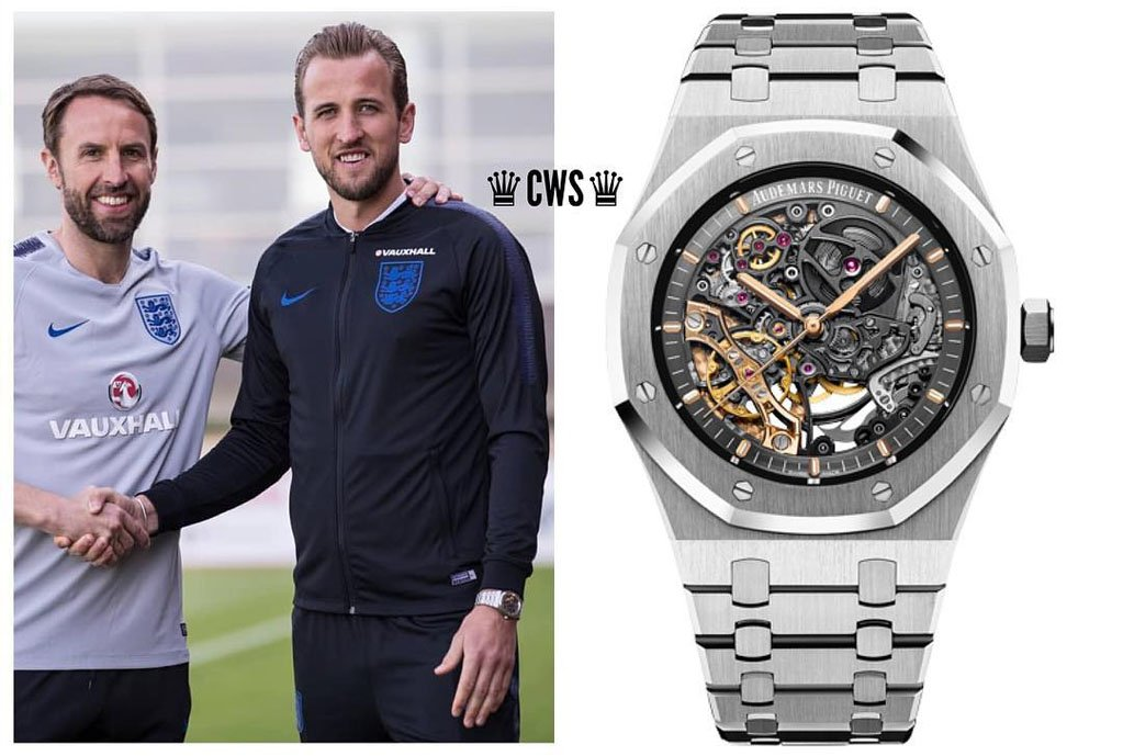 Sport Watches Kane