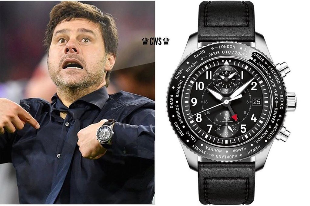 Sport Watches Poch