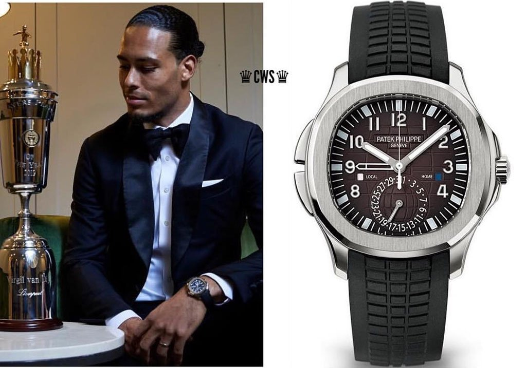 Sport Watches VVD