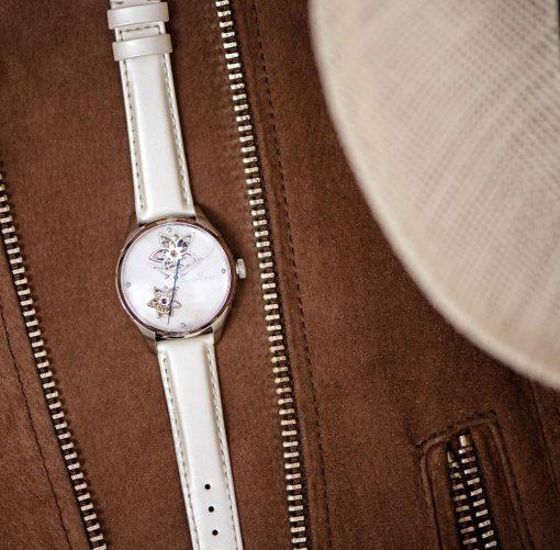 Womens hamilton watches