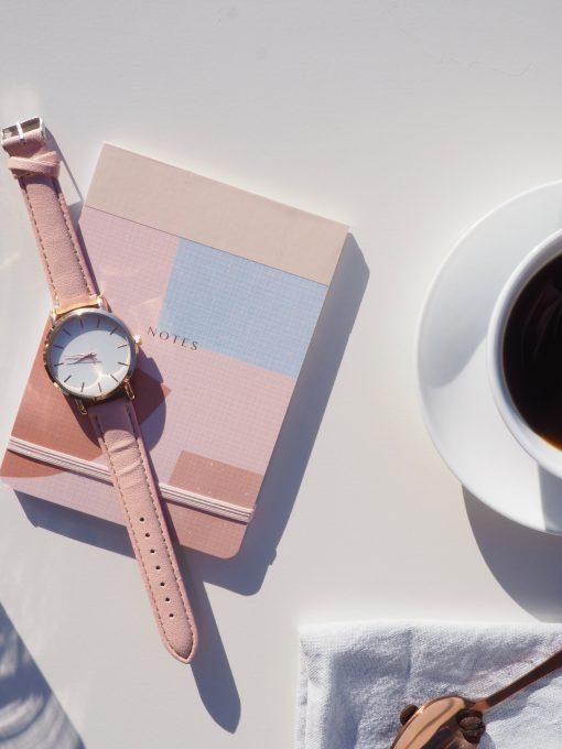 Women's Watch Brands UK