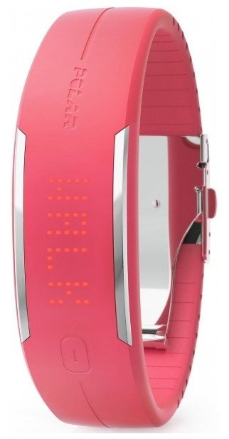fitness watches this summer
