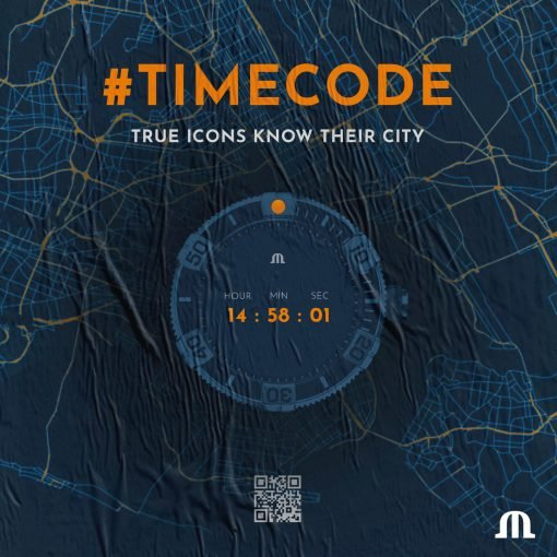 timecode_maurice_lacroix_share