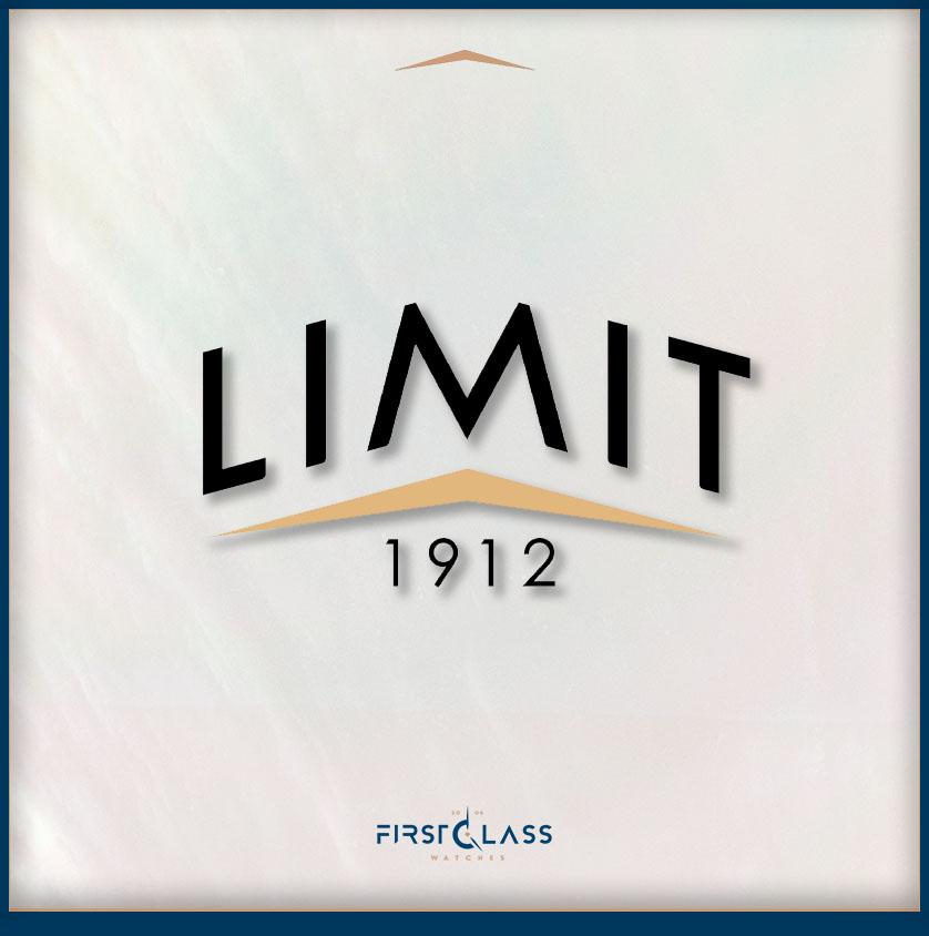 Limit Watches Header