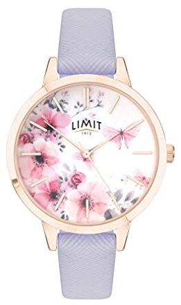 limit watches