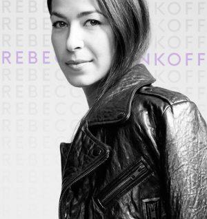 rebecca minkoff watches header