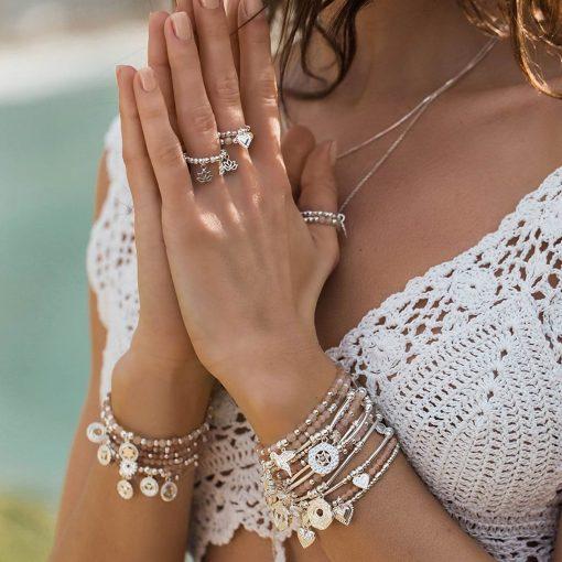 Beach Themed Jewellery