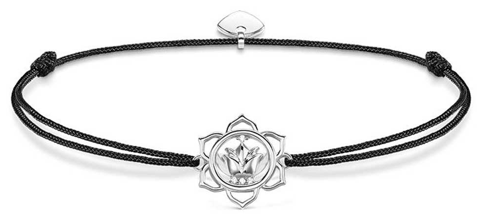Thomas Sabo Jewellery Little Secrets