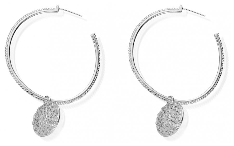 ChloBo Earrings