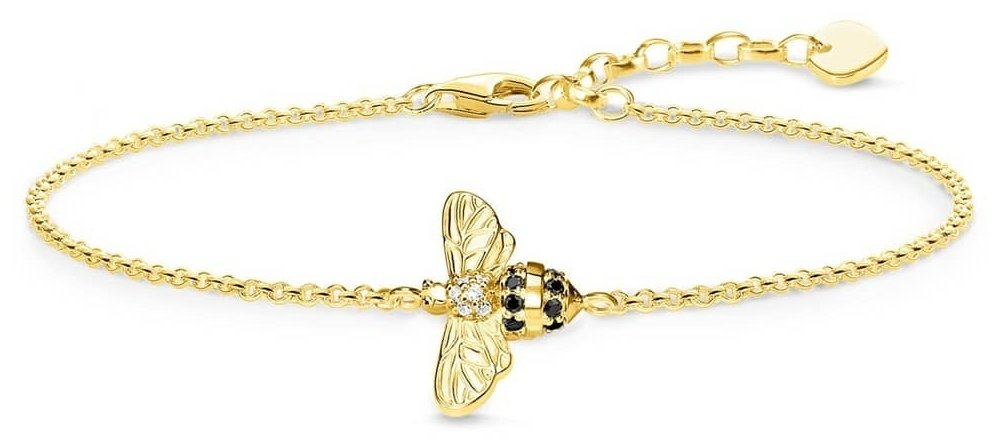 Thomas Sabo Jewellery, Bee Bracelet