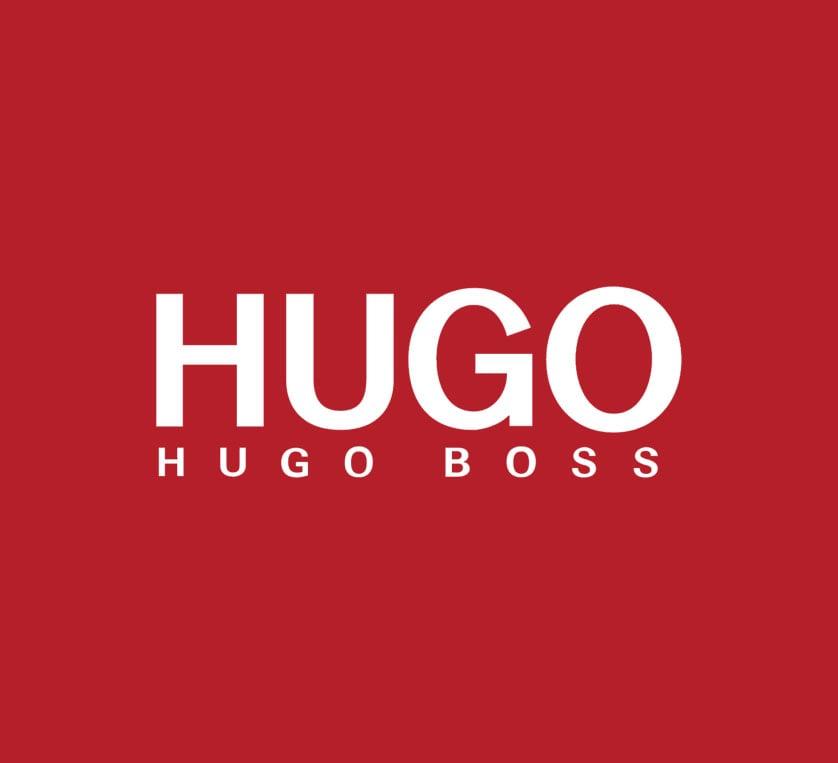 Hugo Header