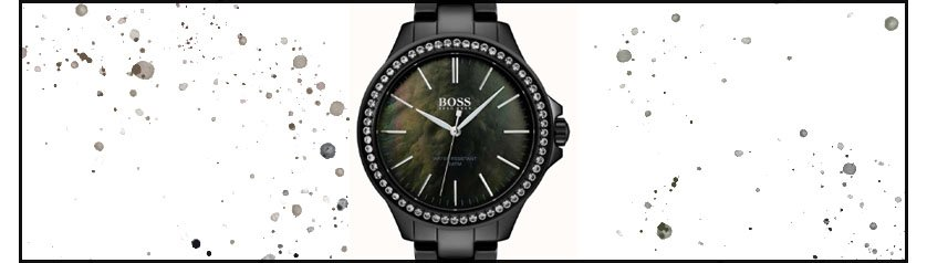 Boss Watches