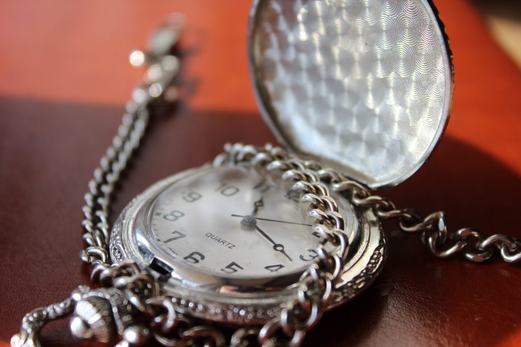 Why Gift a Watch this Christmas?