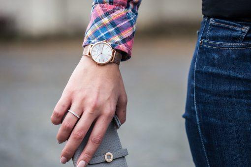 Thomas Sabo Two-Tone Watches