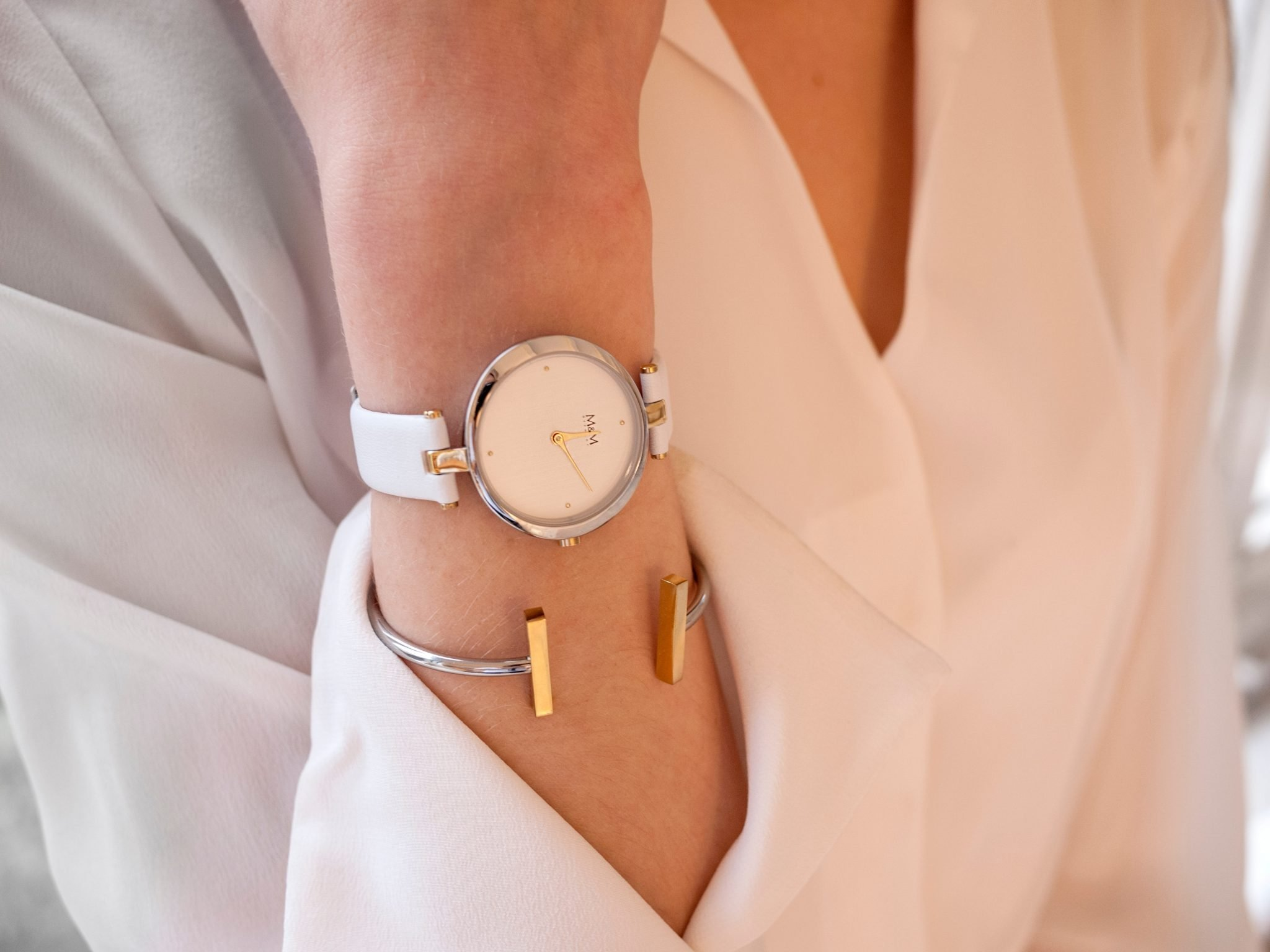 Affordable Automatic Watches For Women