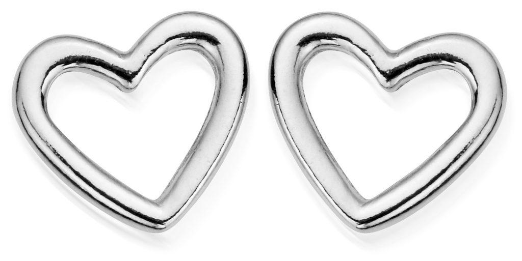 ChloBo Jewellery
