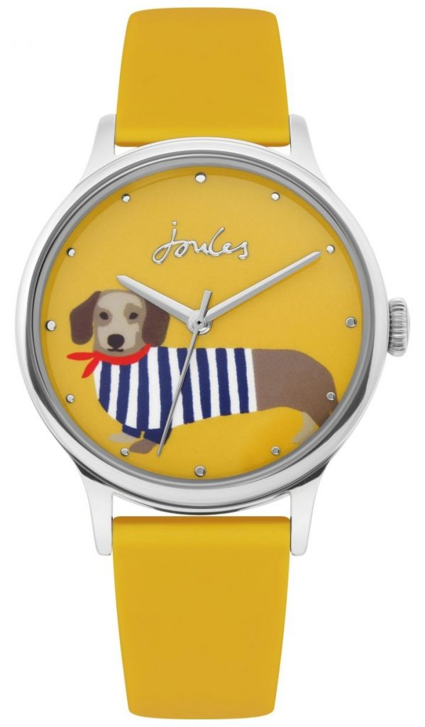 Accessories For Animal Lovers