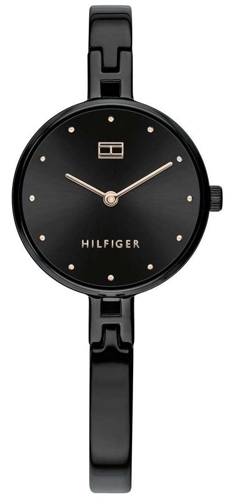 Latest Watches by Tommy Hilfiger: Women's