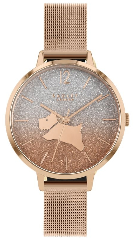New Radley Watches for Women