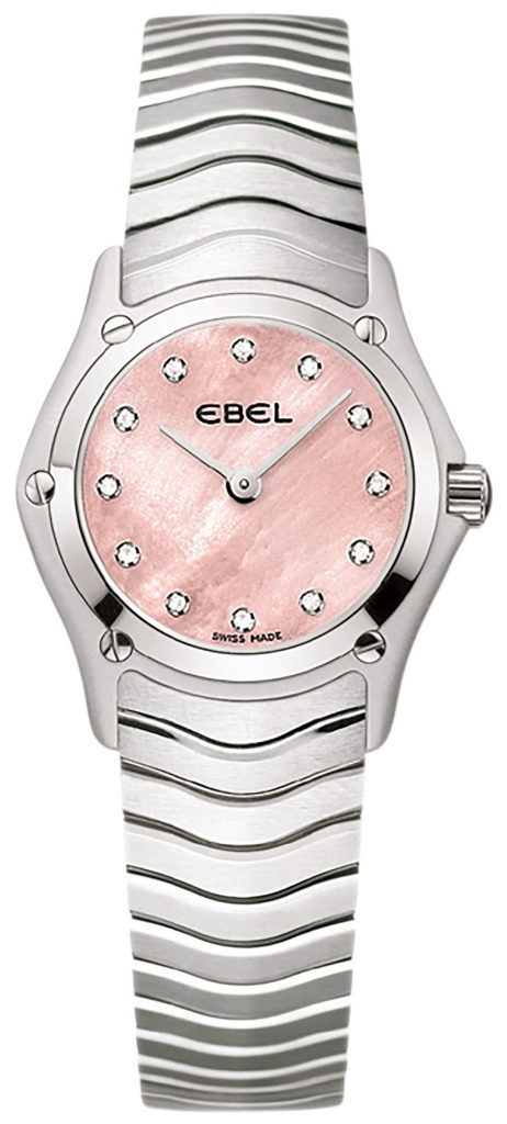 Best Pink Women's Watches of 2019