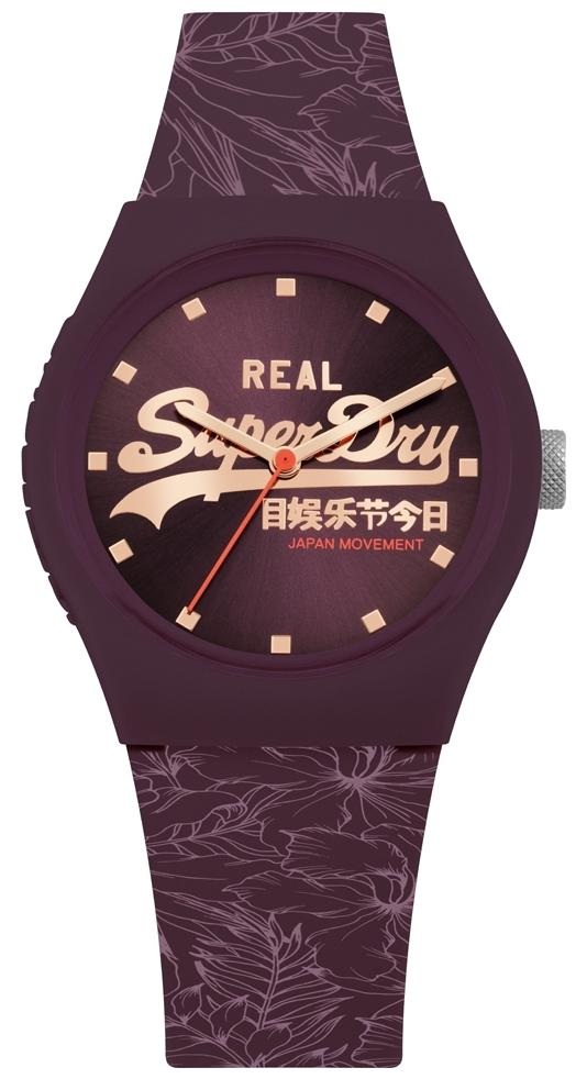 Popular Purple Watches 2019