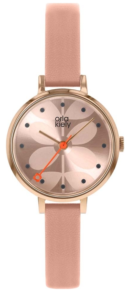 Top 5 Pink Watches 2020