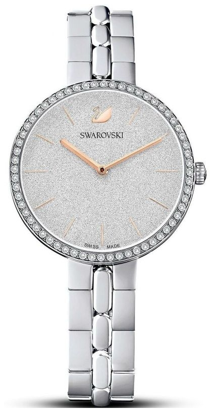 Women's Watches For Work 2020